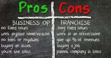 pros-cons-bus-op-e1473124107928