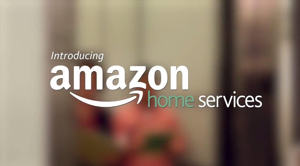Amazon-Home-Services-1